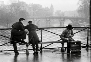 willy ronis1